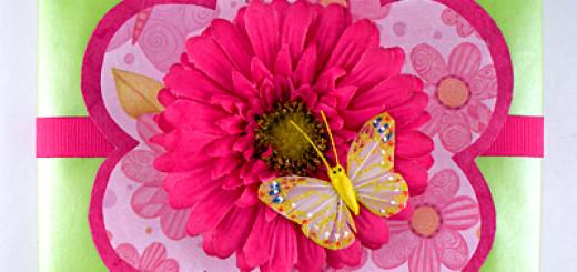 Spring-Flower_sm