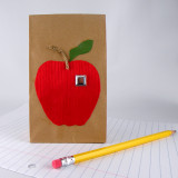 Ribbon-Apple-Gift