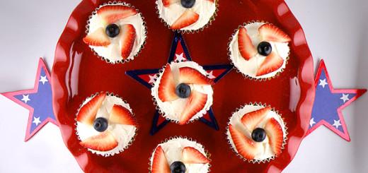 pinwheel-cupcakes