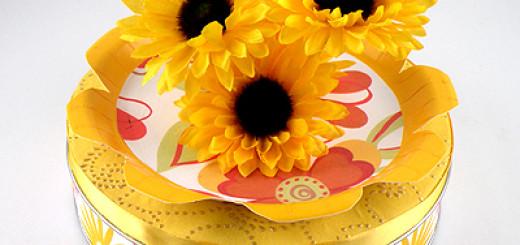 flower-tin