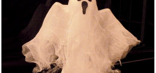 halloween10_ghost