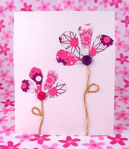 petal-card1