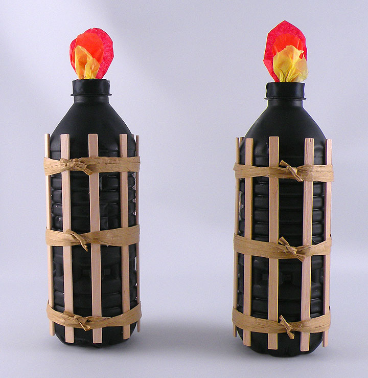tiki-torch-flame