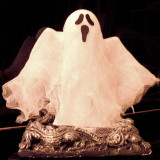 Paper-Towel-Roll-Ghost