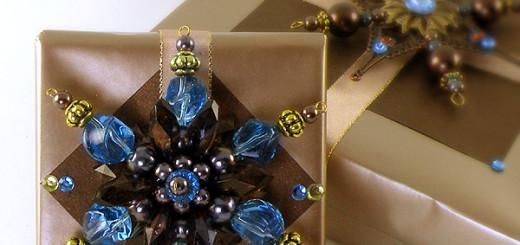 crown-jewels-1