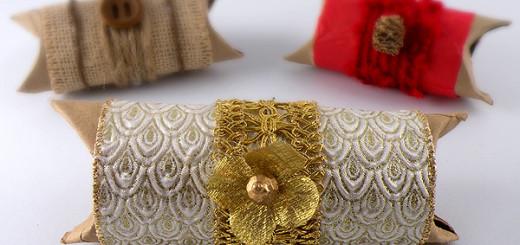 gold-pillow-box