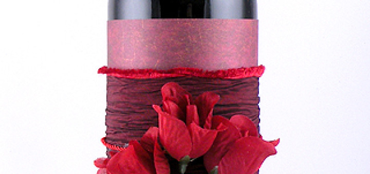 Decorating-Wine-Bottle1