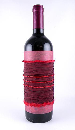 Decorating-Wine-Bottle3