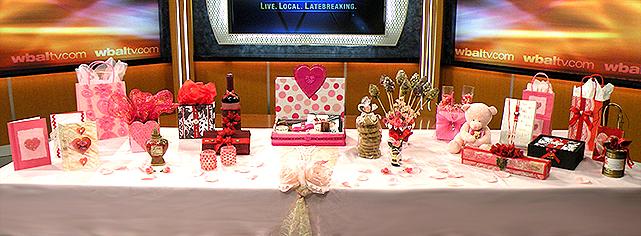 Valentines-Day-WBAL
