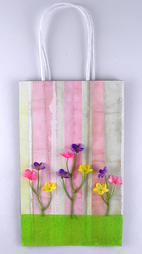 flower-garden3