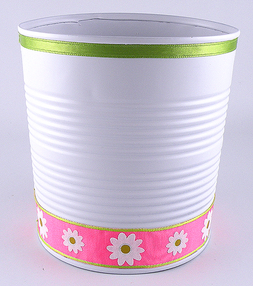 Easter-pail-ribbon