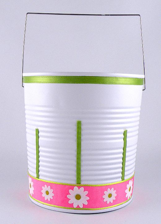 Easter-pail-stem