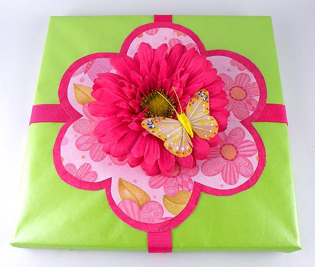 Spring-Flower-2
