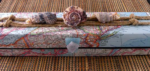 Map-Box-2