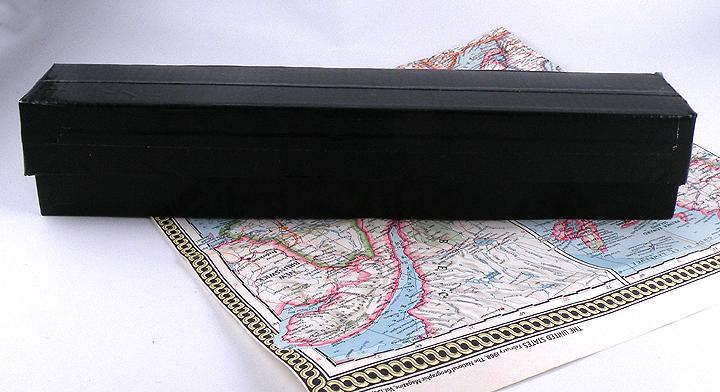 Map-Box-4