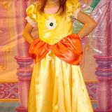 Princess-Daisy