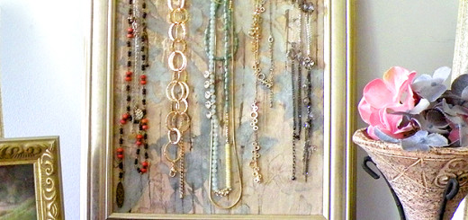 necklace-hanger-new