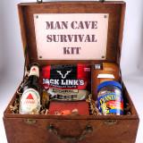 man-cave-newt
