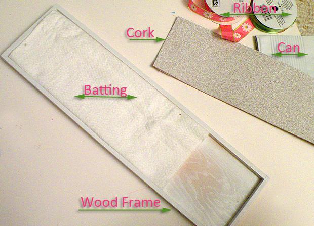 cork-board3