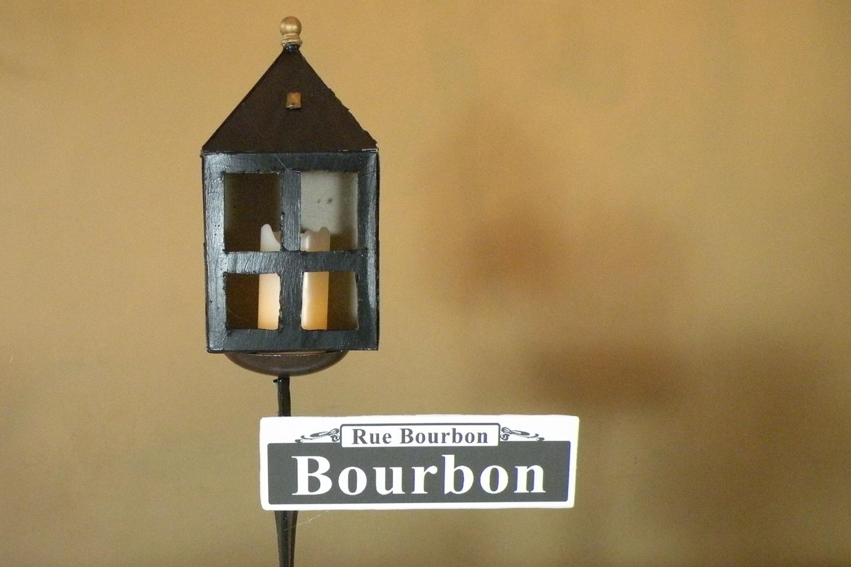 Bourbon-Street-crop