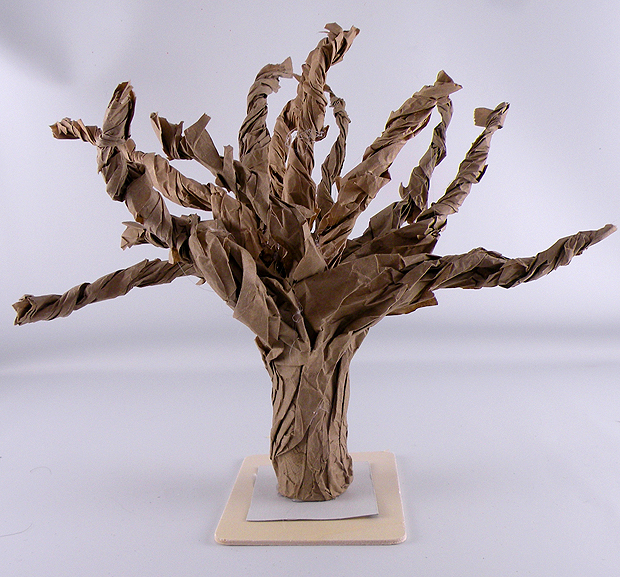 tree-paper