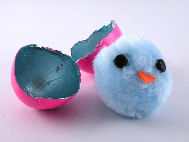 blue-chick