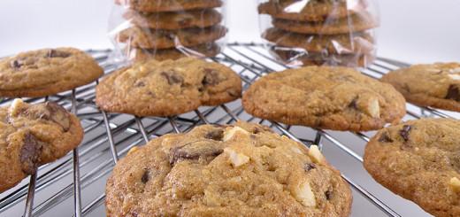 cookie-bags