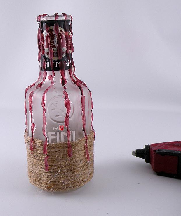 Wax-Bottle2