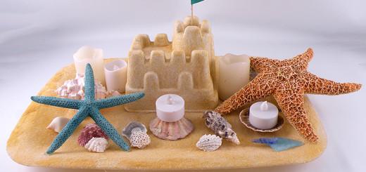 sand-castle-display