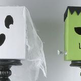 Tissue-Box-Lanterns-feature