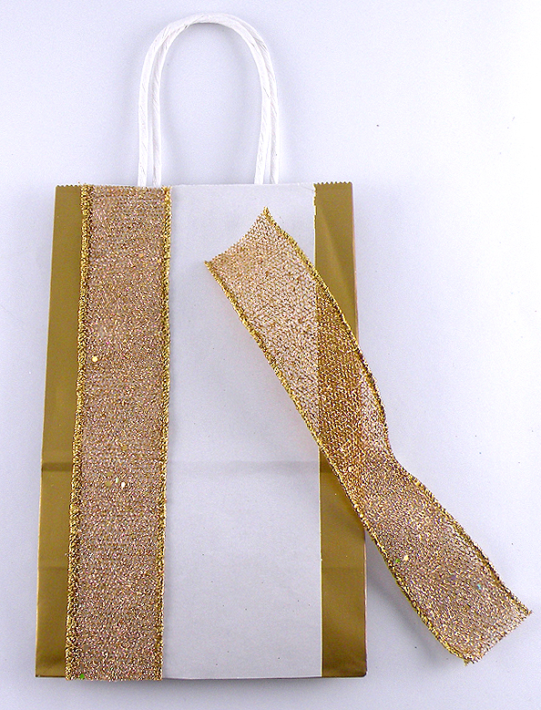 gift-bag-1