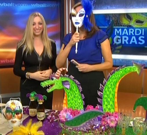 Mardi-Gras-WBAL-NBC