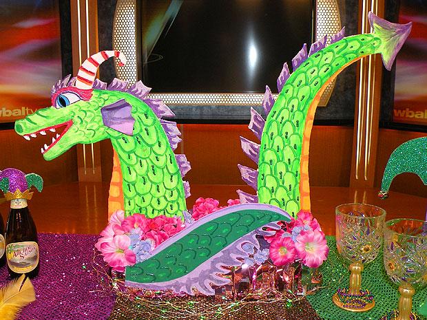 dragon-float