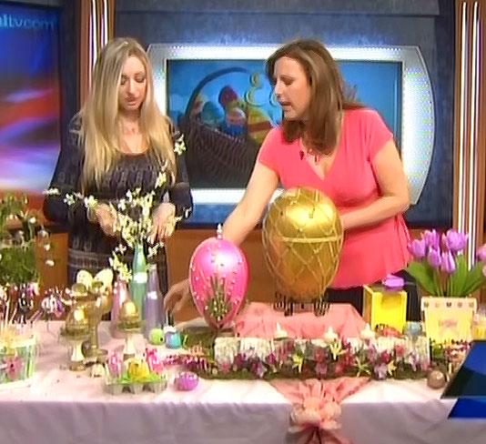 WBAL-Easter