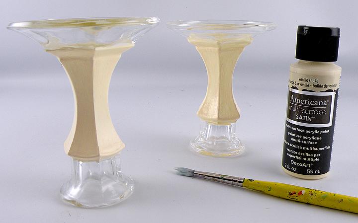 candle-sticks-cream
