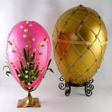 fabergie-eggs
