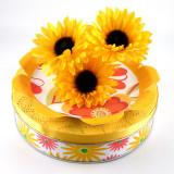 flowering-tin