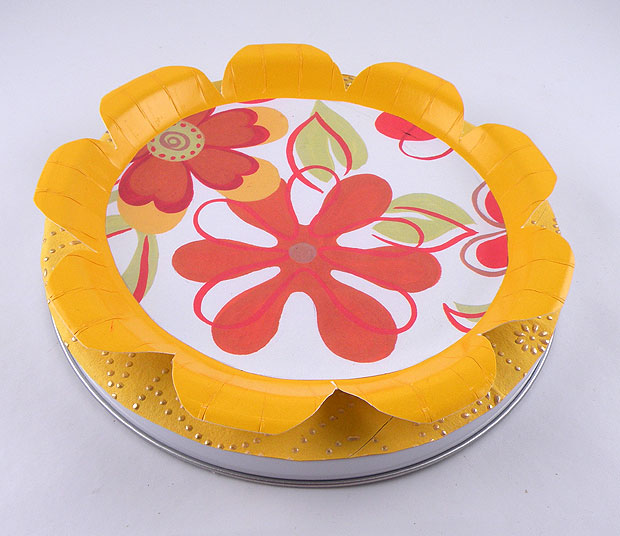 flowering-tin-plate