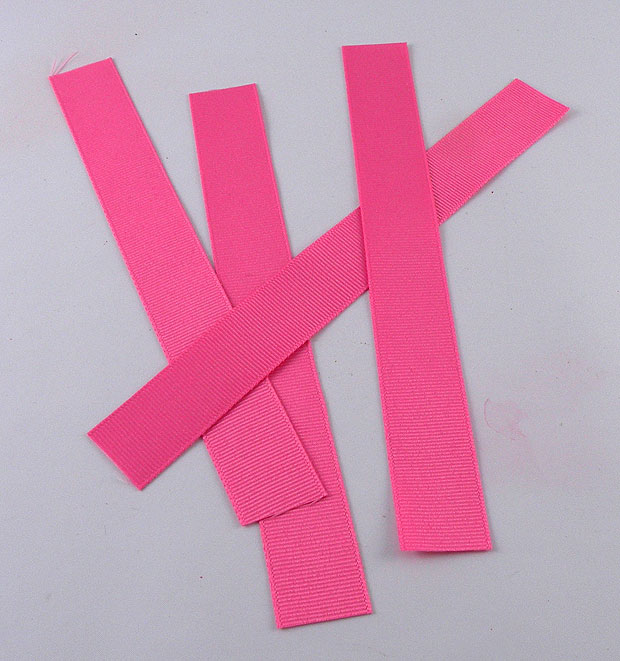 pink-ribbon-1