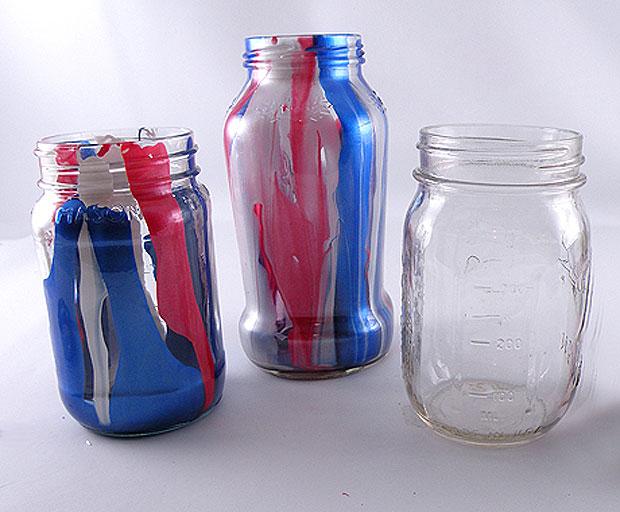 Mason-Jar-Materials