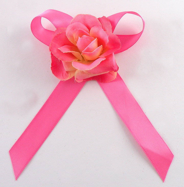 flower-bow
