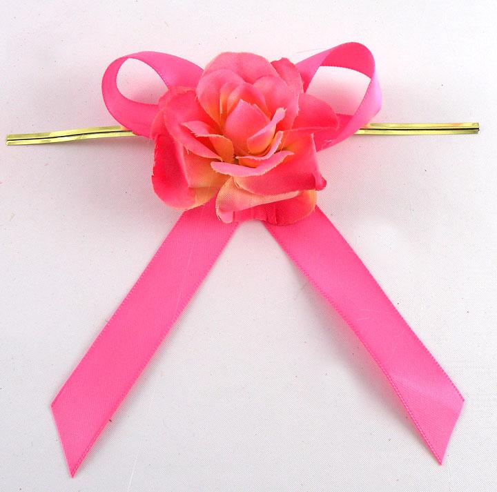 flower-tie