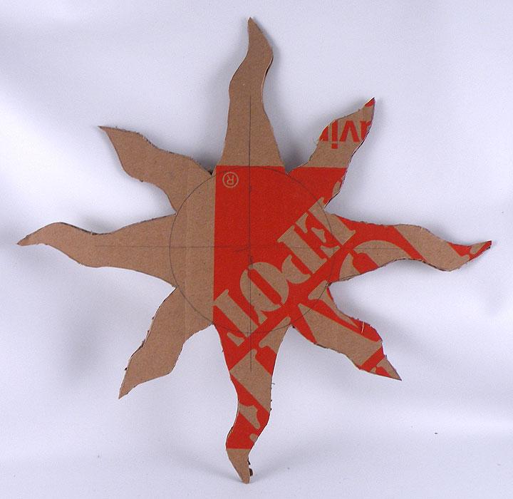 sun-cardboard-cutout