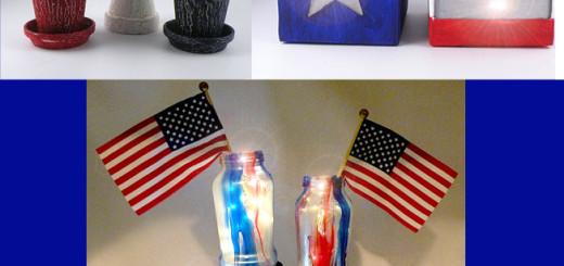 3-easy-4th-of-July-lanterns