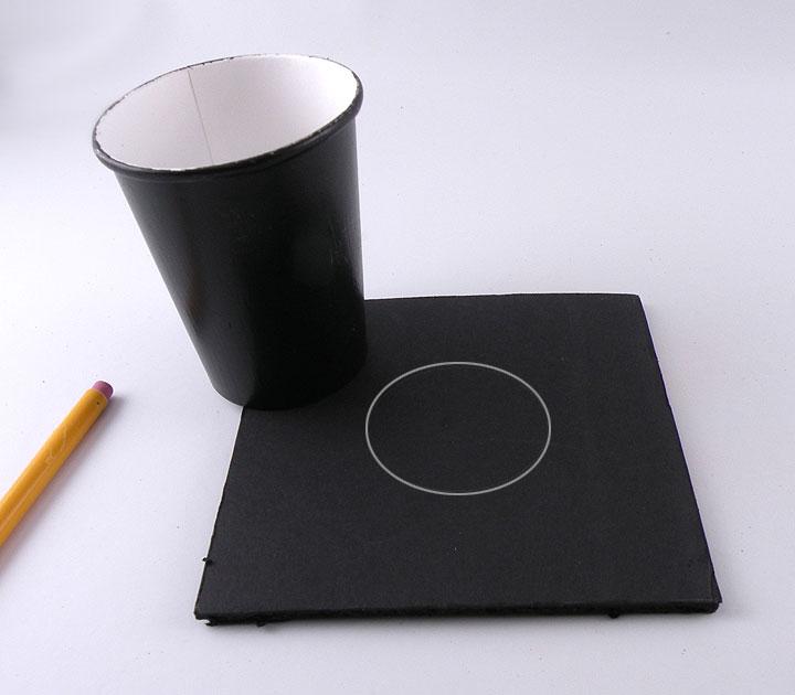 cup-cardboard-circle
