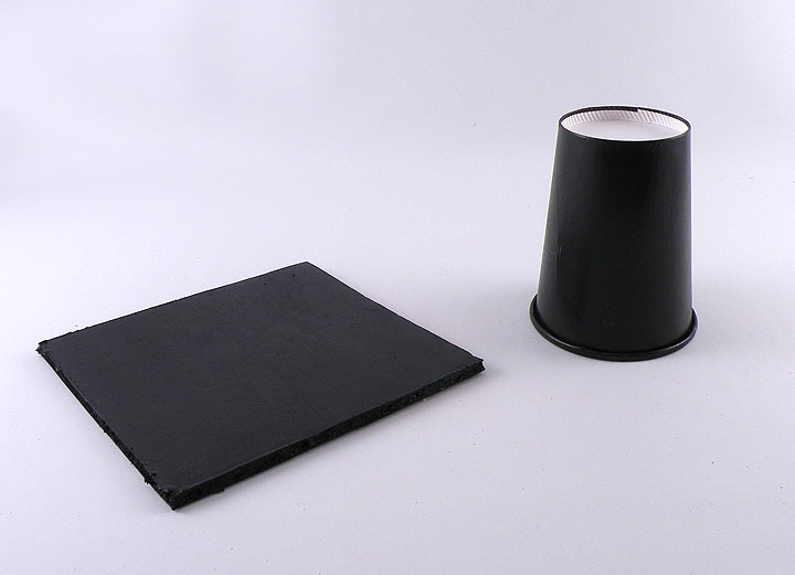 cup-cardboard
