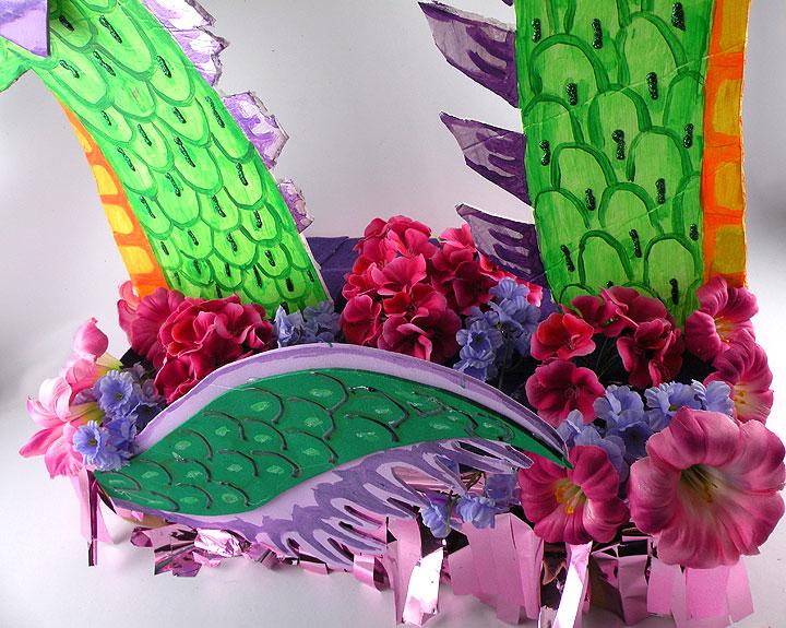 dragon-box-flowers