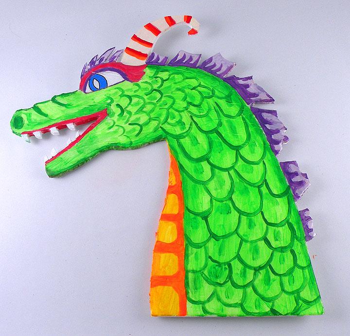 dragon-float-head