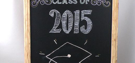 graduation-chalkboard