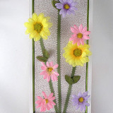 decorative-cork-board
